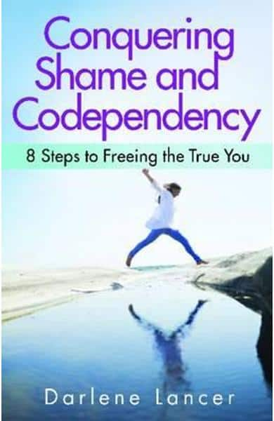 Carte codependenta - Conquering Shame and Codependency