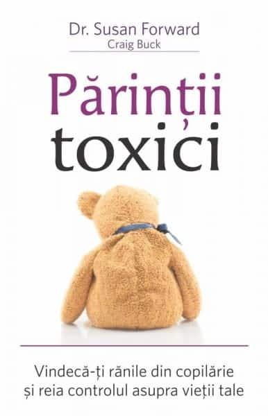 carte-Parinti-toxici
